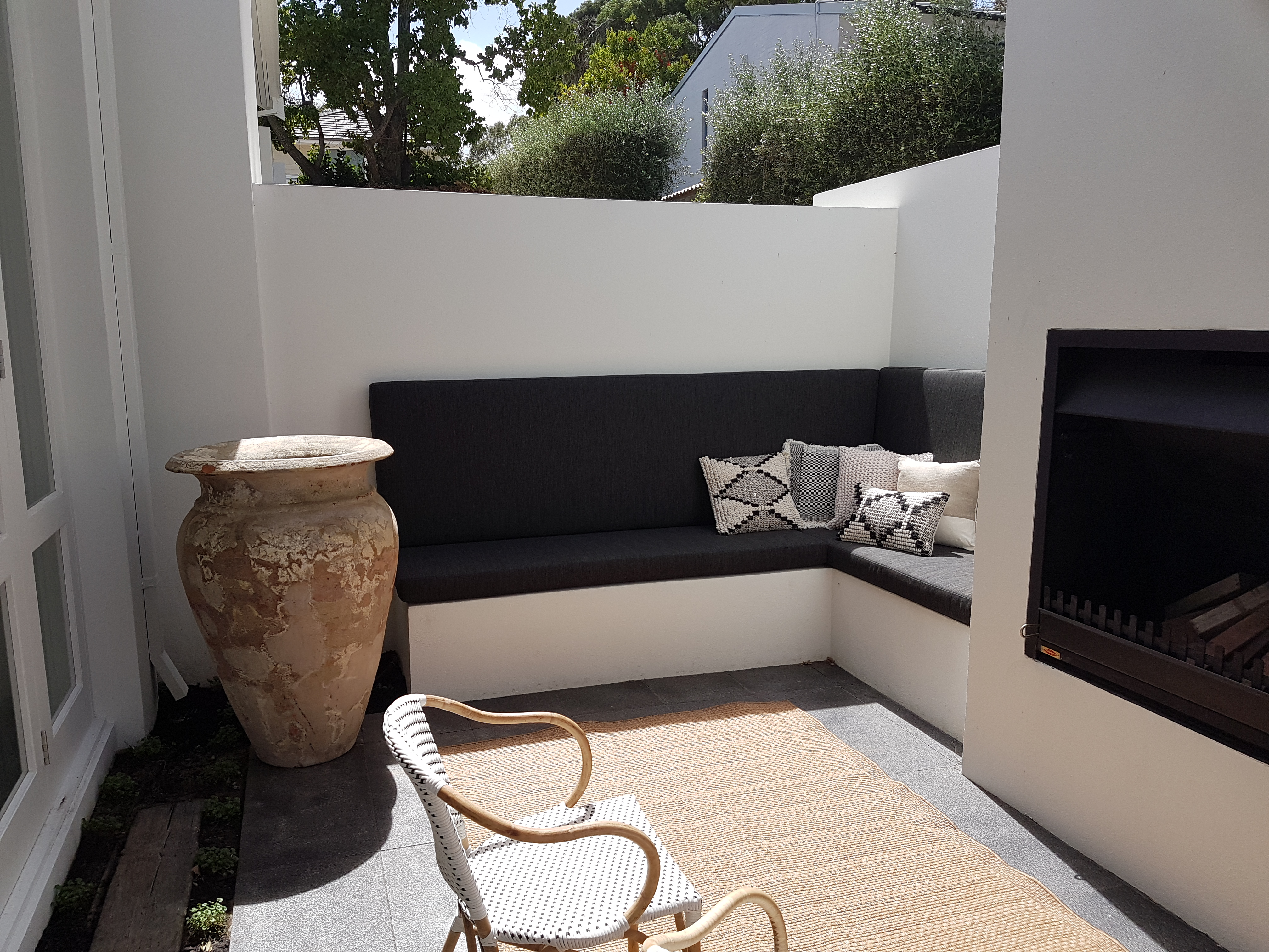 outdoor cushions australia wide delivery cushion house